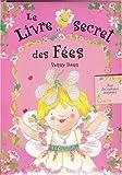 Le livre secret des fées