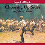 Choosing Up Sides | John Ritter