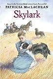 Skylark, Patricia MacLachlan, 0613029399
