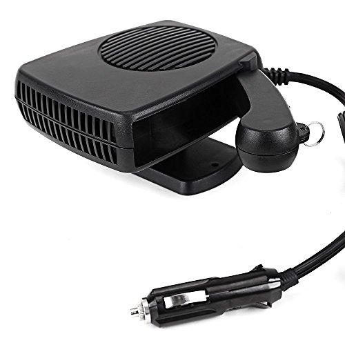 12v auto heater defroster - 6