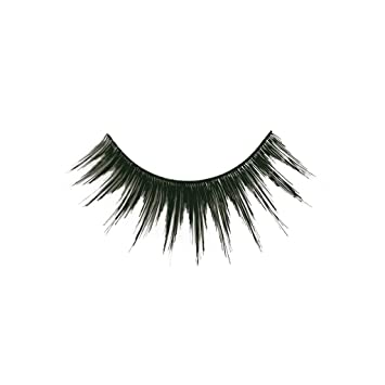 e9c2f5b2ff5 Amazon.com : Red Cherry False Eyelashes (Pack of 10 pairs) (61) : Fake  Eyelashes And Adhesives : Beauty