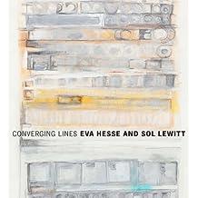 Converging Lines: Eva Hesse and Sol LeWitt
