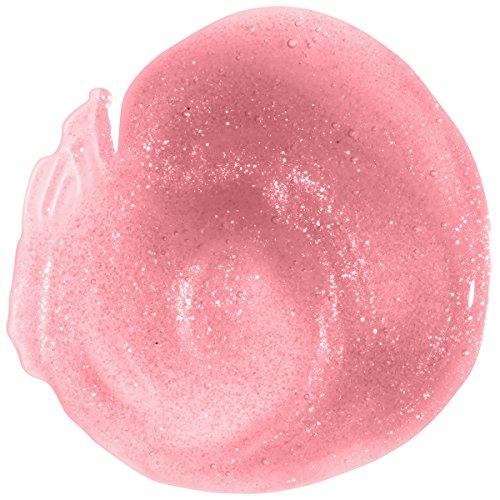 Buy long wear lip gloss