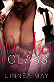 Master Class: Alpha Bad Boy Billionaire Romance (+ Bonus Book 'Silent Daughter 1')