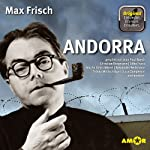 Andorra | Max Frisch