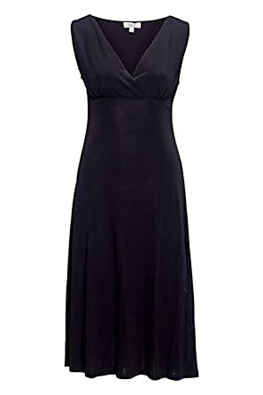 Lai La New York Damen Kleid Damen Kleid: Amazon.de: Bekleidung