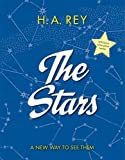 #10: The Stars: A New Way to See Them