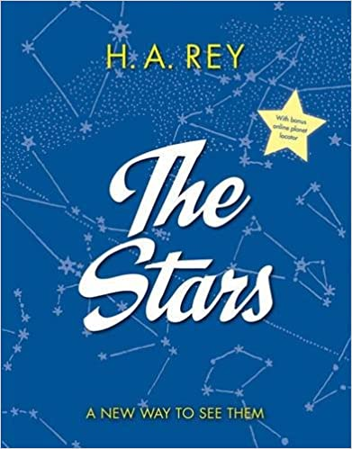 Stars, The