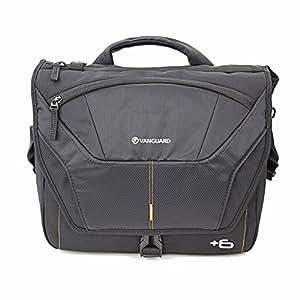Vanguard Alta Rise 28 Messenger Bag for DSLR, Compact Camera, Compact System Camera (CSC), Travel