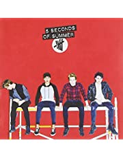 5 SECONDS OF SUMMER (DLX)