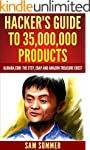Hacker's Guide To 35,000,000 Products...