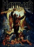 Manowar: Hell on Earth IV