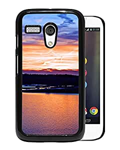 New Beautiful Custom Designed Cover Case For Motorola Moto G With Marina 2 Phone Case