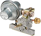 Cuisinart 20023 Replacement Regulator Assembly for CGG-200 All Foods Portable Gas Grill Review