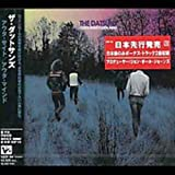Out of Sight Out of Mind by The Datsuns (2008-01-13)