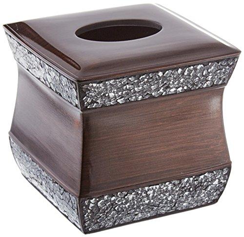 Popular Bath Elite ORB Tissue Box