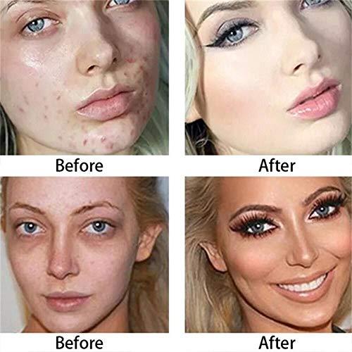 79 bb make up - 7