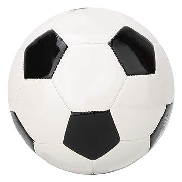 Wolfgo Fútbol-Niños Juego al Aire Libre Entrenamiento # 3 Balón de ...