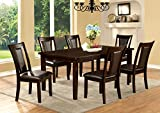 Emmons I 7 pc. Dining Table