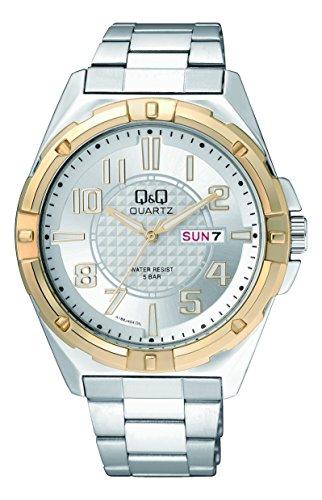 mens-dress-watch-qq-a188j404y-quartz-analog-wrist-watch-stainless-steel-band-waterproof-scratch-resi