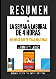 img - for Resumen de