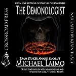 The Demonologist | Michael Laimo