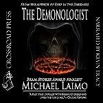 The Demonologist | Michael Laimo