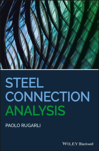 Steel Connection Analysis ()