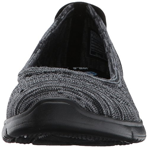 Skechers BOBS BOBS BOBS Women's Pureflex 2-Inlite Flat - Choose SZ color eea31e