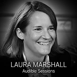 Laura Marshall Speech