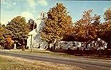 Deering Community Church Deering, New Hampshire NH