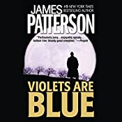 Violets Are Blue | James Patterson