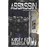 Assassin (The Revelations Cycle) (Volume 11)