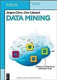 Data Mining, Cleve, Jürgen and Lämmel, Uwe, 3486713914