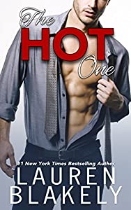 The Hot One: (A One Love Novel)
