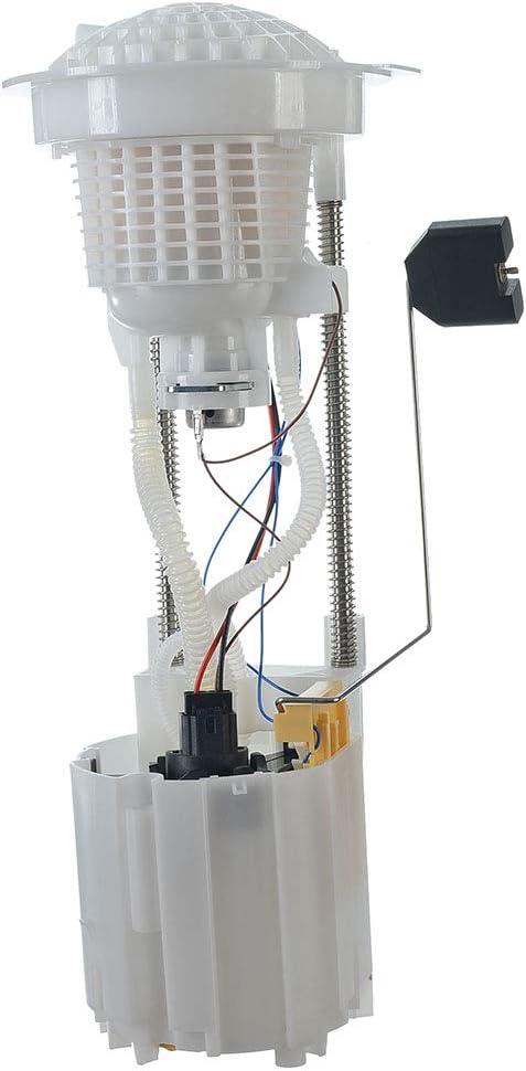 Power Fuel Pump Module Assembly for Dodge Ram 2500 2010 V85.7L E7260M A46028