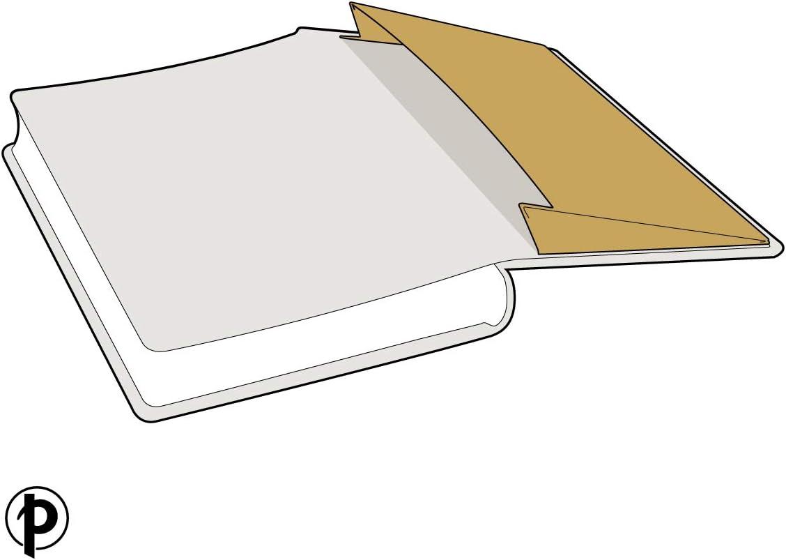140 x 95 mm 12 mesi Agenda giornaliera 2020 Paperblanks