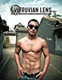 Vitruvian Lens - Edition 5: Fine Art Male Photography (Volume 5)