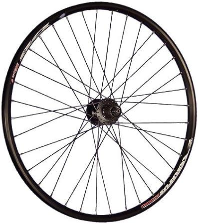 Taylor-Wheels 26 Pulgadas Rueda Trasera Bici Taurus buje Frenos ...