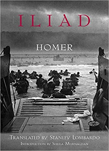 Image result for lombardo iliad