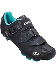 Giro Sica Shoe - Womens