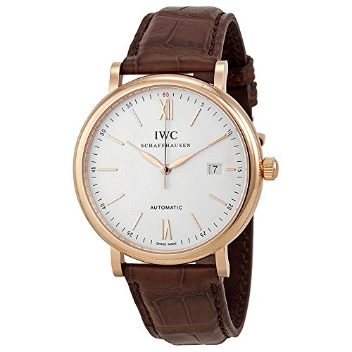 iwc-portofino-silver-dial-18kt-rose-gold-case-brown-leather-strap-automatic-mens-watch-3565-04