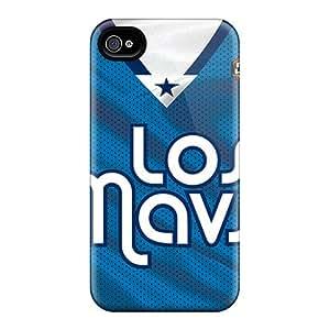 New Arrival Dallas Mavericks For Iphone 4/4s Case Cover