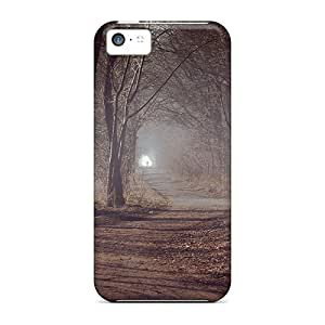 5c Perfect Case For Iphone - DumLEFt6311fJikZ Case Cover Skin