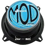 """Jensen MOD5-30 5"""" 30 Watt Guitar Speaker, 8 ohm"""