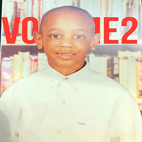 Mvp Of The Mp3  Vol  2  Explicit