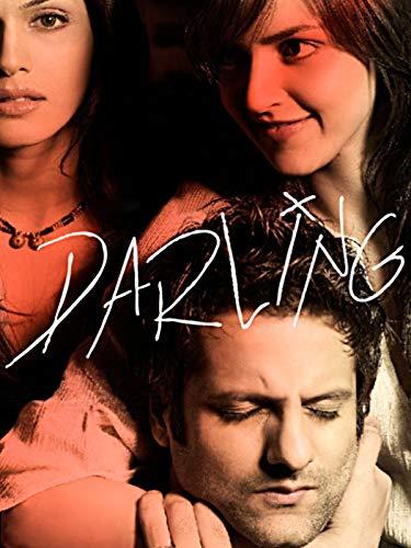 Darling ()