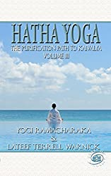 Hatha Yoga: The Purification Path to Kaivalya (Translated)