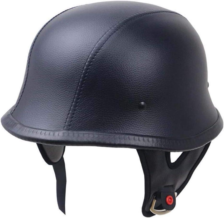 ナイロンチンストラップ付き調節可能なヘッドバンド付きマルチスポーツスクーターヘルメット用自転車自転車スケートヘルメット A Large