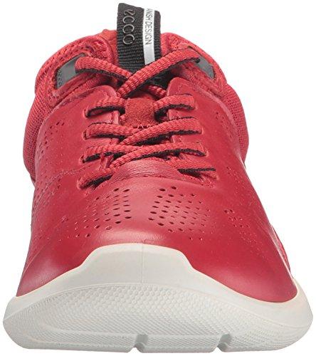5 Basses Baskets Femme Soft Ecco q4wp5TzT